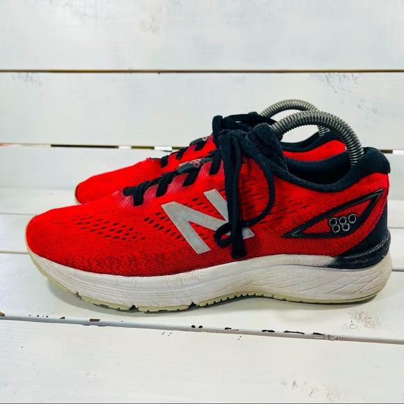 New Balance Bambino Running Shoes